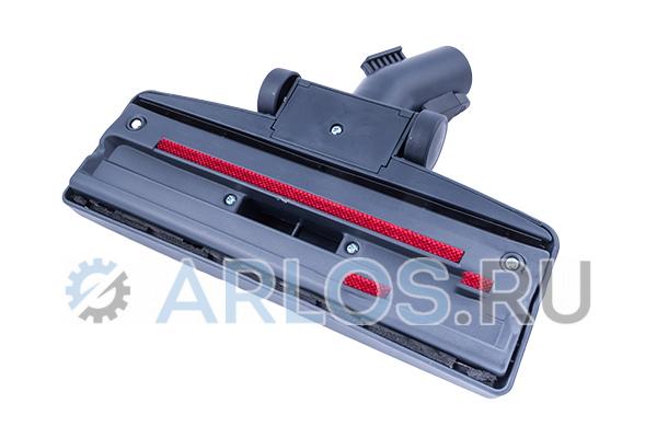 Щетка (насадка) для пылесоса LG AGB73472401 купить в Москве (России): продажа и цена в магазине Arlos